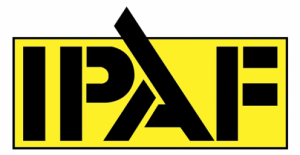 IPAF Certified Training