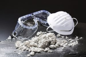 Asbestos Awareness Course from HireSafe Solutions